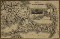 1888 Old Colony Railroad Cape Cod map.jpg