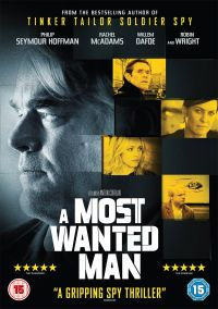 A most Wanted Man.jpg