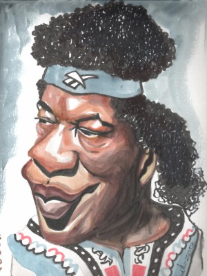 ASC_Buddy Guy.jpg