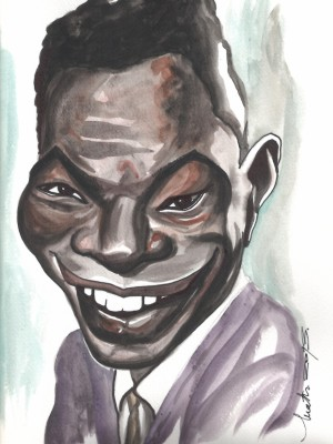 ASC_Nat King Cole.jpg