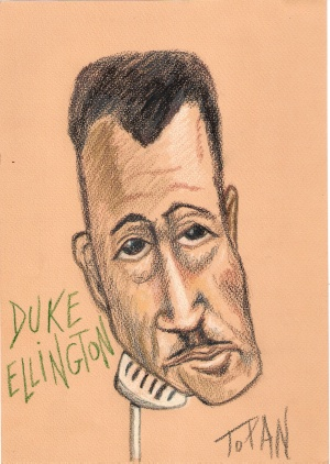 ASC_duke_ellington