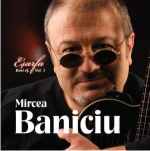 AS_Baniciu-Esarfa