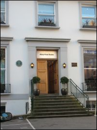 Abbey Road Studios.jpg