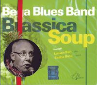 Bega Blues Band - Brassica Soup 2015.jpg