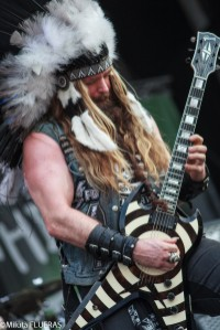 Black_Label_Society-12