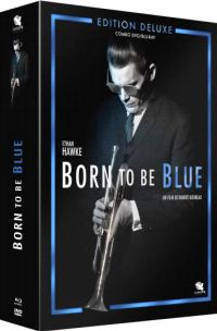 Born to Be Blue 2.jpg
