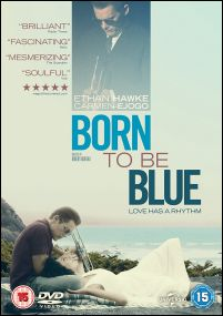 Born to Be Blue.jpg