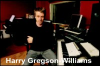 Declin2-Harry Gregson-Williams