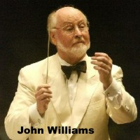 Declin2-John Williams
