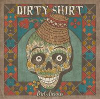 Dirty Shirt Dirtylicious 2015.jpg