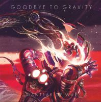 Goodbye to Gravity 2015.jpg