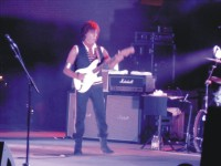 images/Jeff Beck 2.jpg