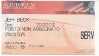 images/Jeff Beck ticket.jpg