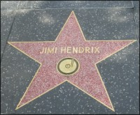 Jimi Hendrix Hollywood Star.jpg