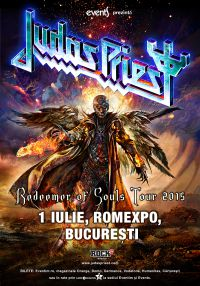 Judas Priest Eveniment.jpg