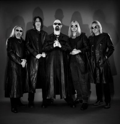 Judas Priest Sony Music 1.jpg