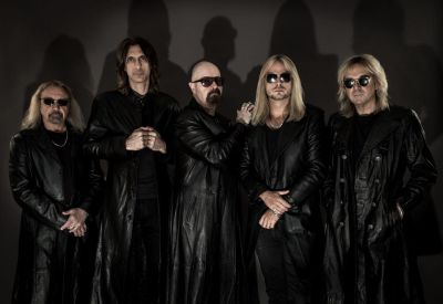 Judas Priest Sony Music 2.jpg