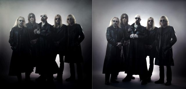 Judas Priest Sony Music 3.jpg