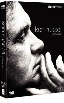 KEN RUSSELL AT THE BBC.jpg