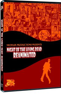 Night of the Living Dead reanimated.jpg