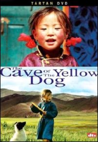 THE CAVE OF THE YELLOW DOG.jpg