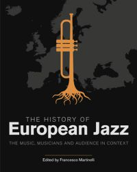 The History of European Jazz 2018.jpg