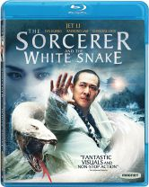 The Sorcere and The White Snake.jpg