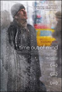 Time Out of Mind 2014.jpg