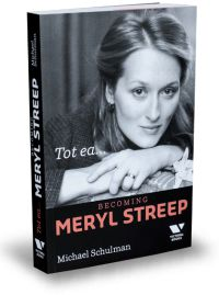 Tot ea...Becoming Meryl Streep.jpg