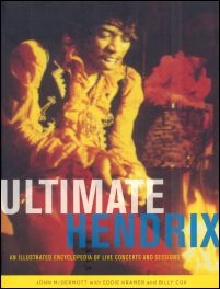 Ultimate Hendrix.jpg