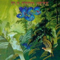 Yes - Fly from Home