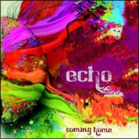 echo coming home 2013.jpg