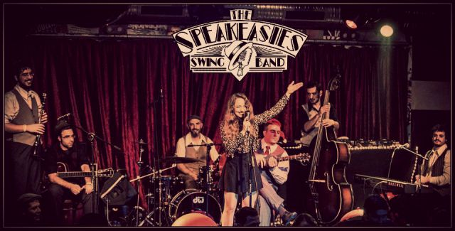 foto subsol The Speakeasies Swing Band.jpg
