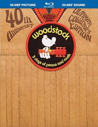 woodstock-40th