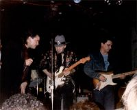 Curtis Salgado, Stevie Ray Vaughan & Jimmie Vaughan.jpg